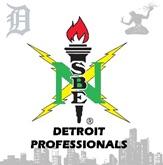 NSBE Detroit Logo 5-15-16