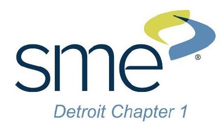 sme chapter1_color_logo_med