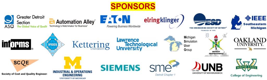 1-sponsors