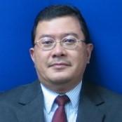 Abdul Talib Bon