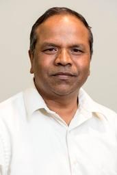 Annamalai Pandian