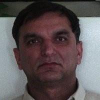 Ishtiaq Hussian