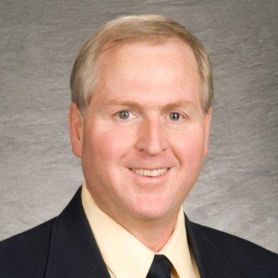 Joe Ghislain