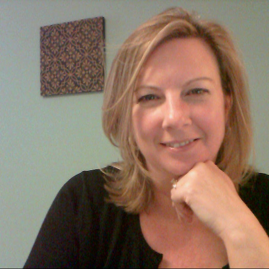 Lynn Miller-Wietecha