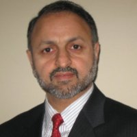 Sardar Asif Khan