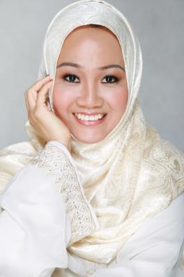 Tengku Shahraniza Bt Tengku Abdul Jalal