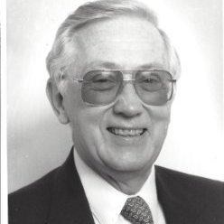 Walton Hancock