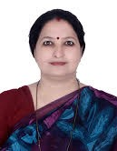 Dr. Rashmi Jha