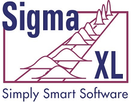 SigmaXL_logo