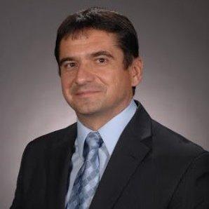 Saso Krstovski